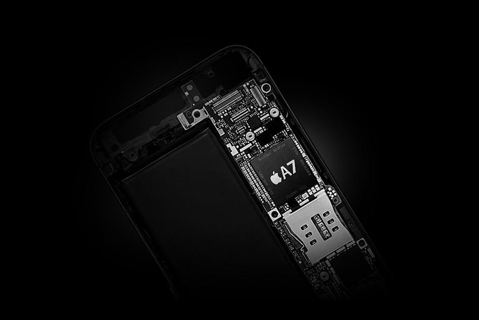 iphone-5s-a7