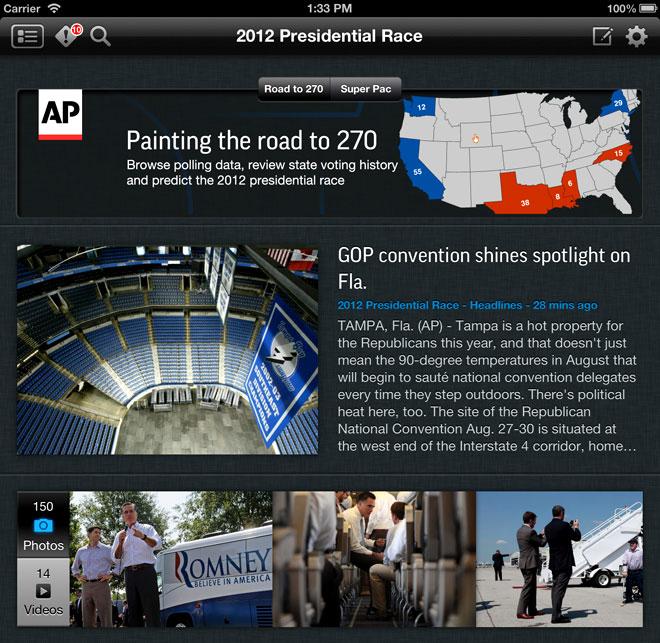 ag_breakingnews_f