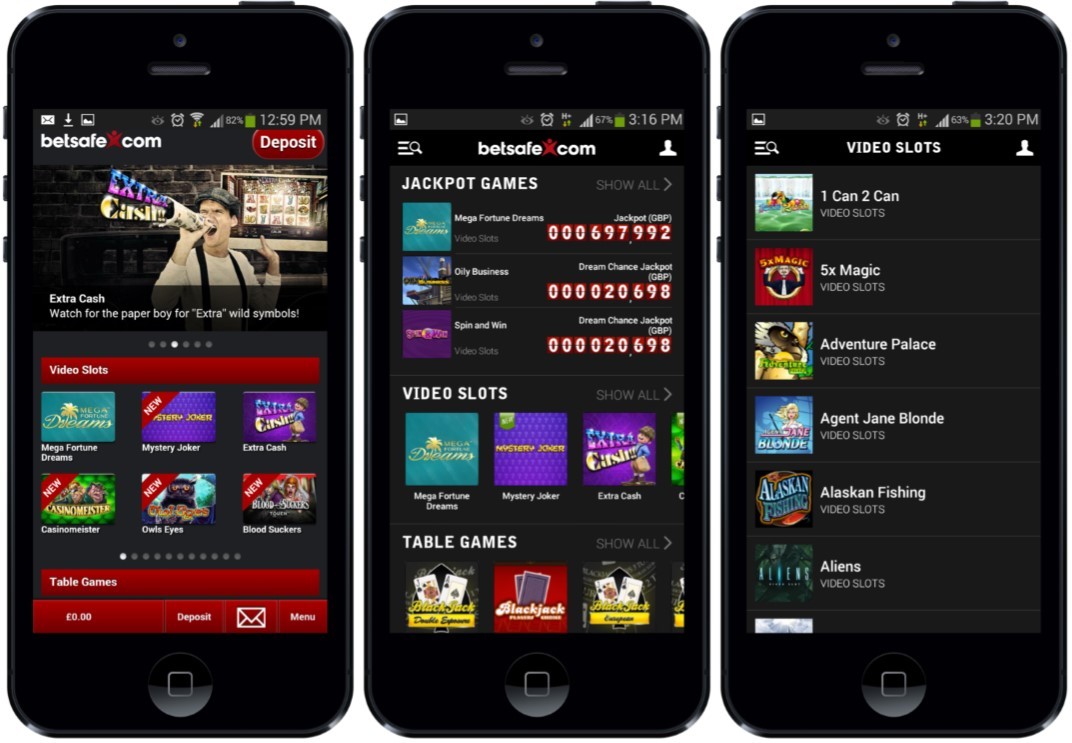 online casino websites  app