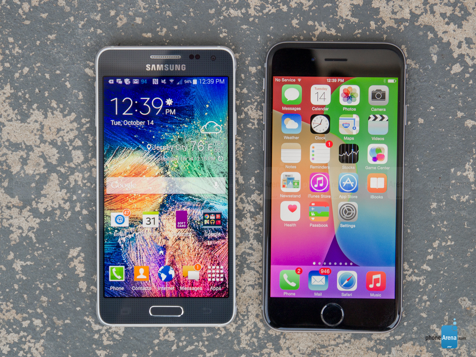 Samsung-Galaxy-Alpha-vs-Apple-Iphone-6-01