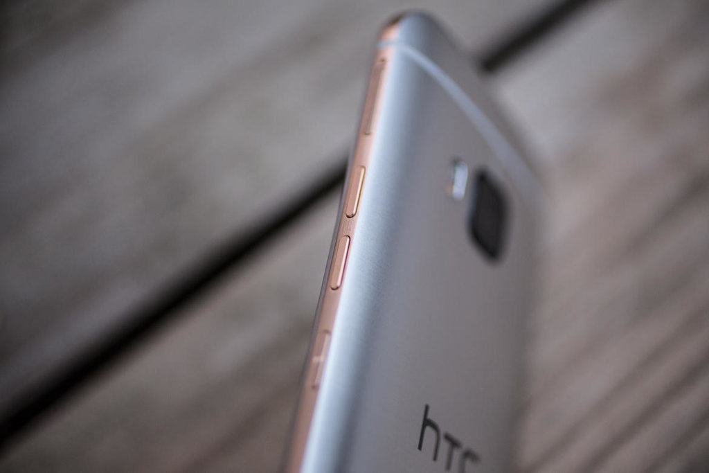 New-2016-HTC-One-M10-Instant-and-Wireless-Charging-Feature