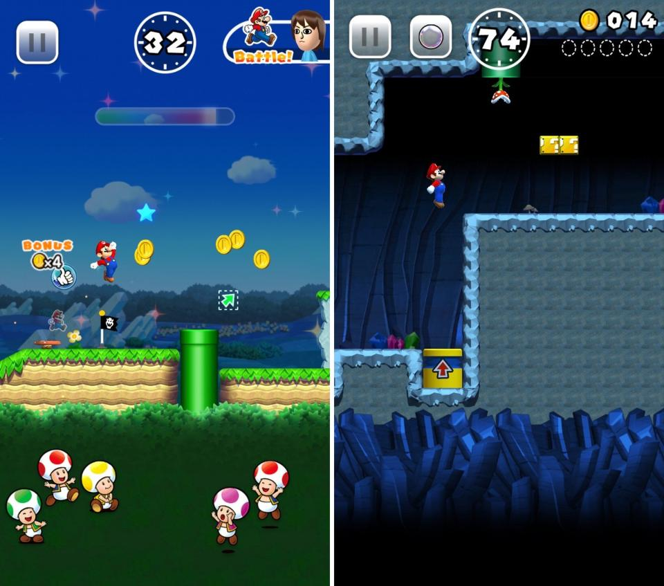 super-mario-run-review-2