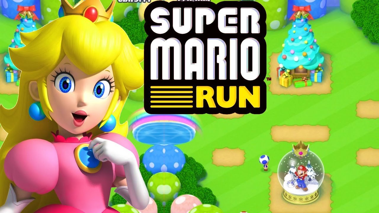 super-mario-run-review-3
