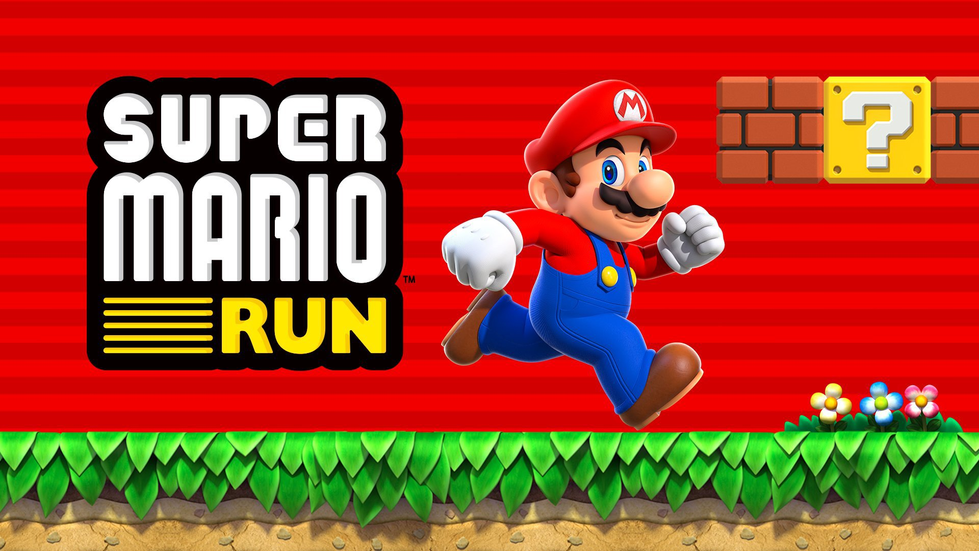 super-mario-run-review