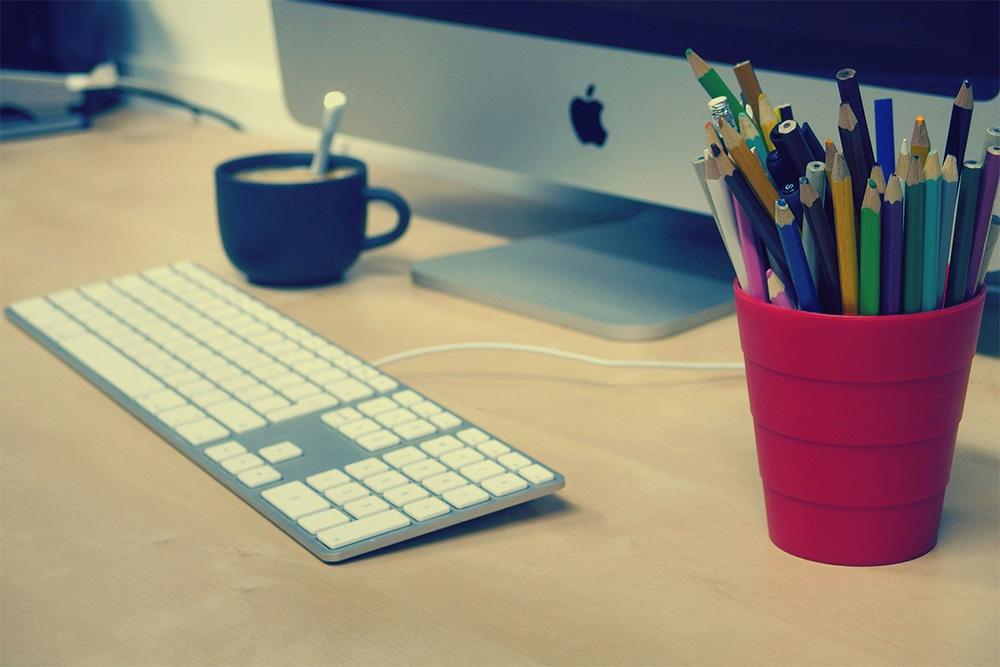 free-web-tools
